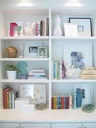 bookshelf decorations decorating shelves best home design fantasyfantasywild us