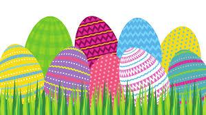 easter egg hunt eggs easter egg hunt on gloucester