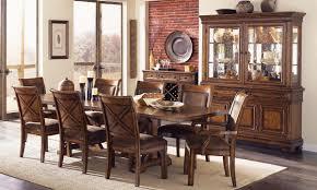 larkspur dining set the dump america s furniture outlet picture of larkspur dining set