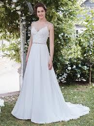 bridal u0026 formals farmville va caryn u0027s bridalscaryn u0027s bridals