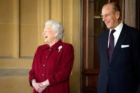 prince philip is retiring but queen elizabeth ii won u0027t abdicate