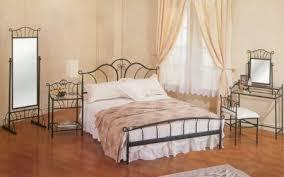 Iron Bed Set Black Iron Bed Size Amanda 4 Pc Bedroom Set Bed