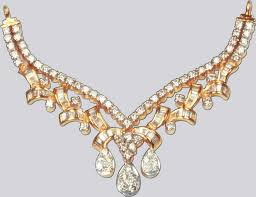 gold jewellery hd wallpapers this wallpaper