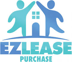rent to own homes in beaumont ez lease purchase