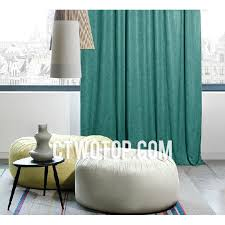 Country Curtains Coupon Codes Country Curtains Country Curtains Coupon Inspiring Pictures Of