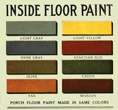white rust bullet garage floor paintfloor paint colors colours uk