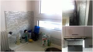 revetement mural cuisine leroy merlin carrelage adhsif cuisine leroy merlin carrelage mural et faence avec