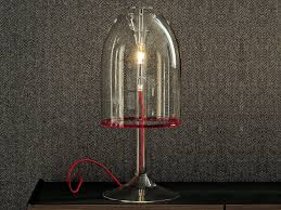 Modern Table Lamps Designer Lighting Chaplins Chaplins - Table lamps designs