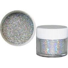 ediable glitter edible silver glitter edible glitter cake glitter edible