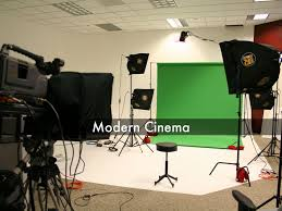 Home Video Studio by Click To Eitclick To Edit By Whitefrankie26