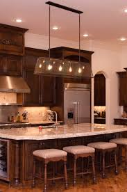 Restoration Hardware Island Lighting Rosewood Black Raised Door Restoration Hardware Kitchen Island