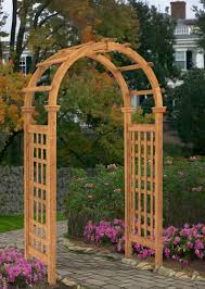 Arbors Trellises Garden Arbors Garden Arbors Decor For The Outdoors 17 Best 1000