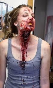 zombie makeup google search zombie faces pinterest zombie