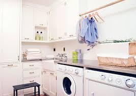 818 best l a u n d r y images on pinterest laundry room design