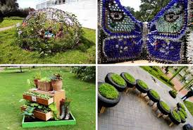 Beautiful Garden Ideas Pictures Beautiful Garden Ideas For Do It Yourself Fresh Design Pedia