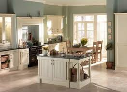 Traditional White Kitchens - white kitchen with marble countertops ellajanegoeppinger com