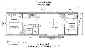 2 bedroom cabin floor plans unique 14x40 floor plans awesome 16 x 40 image result for 14x40 floor plans shed houses