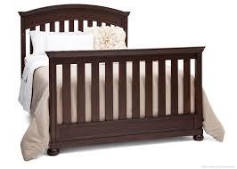 castille crib u0027n u0027 more delta children u0027s products