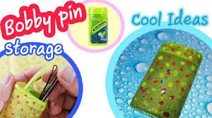 7 easy diy craft project with nail polish ไอเด ยง ายๆ ด วยยาทา