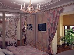 master bedroom romantic luxury master bedroom ideas youtube with