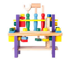 Toddler Tool Benches - popular toy tool workbench buy cheap toy tool workbench lots from