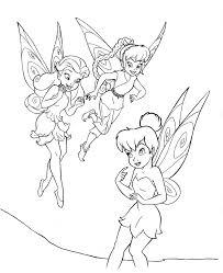 100 tattoo tinkerbell 25 fairies tattoo ideas