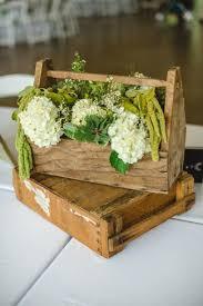 Wedding Flowers Hunter Valley Choosing Your Spring Wedding Bouquet