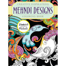 download images mehndi design book pdf arabic egyptian