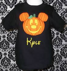 Disney Pumpkin Carving Patterns Mickey Mouse by Home Minnie Mouse Halloween Mickey Jack O Lantern Shirt