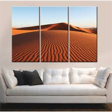 Art Decoration For Home by Online Get Cheap 3 Piece Canvas Art Sets Aliexpress Com Alibaba