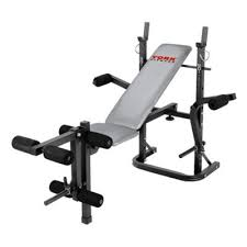 york weight bench spare parts buy york fitness b501 bench and flyweight bench from our weight