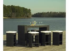 Modern Wicker Furniture by Modern Wicker Furniture Wicker Paradise