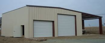 metal rv storage buildings u0026 building kits general steel