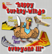 happy thanksgiving specials at speedwing s wattflyer rc