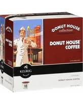 light roast k cups memorial day s hottest sales on donut house collection k cup pods