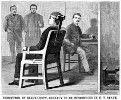 execution chaise electrique inventions technologie jules verne 7 daily