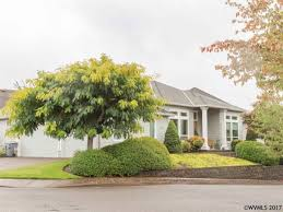 3291 nw buttercup drive corvallis or 97330 hotpads