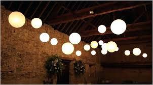 target outdoor string lights target outdoor globe lights lovely string lights outdoor white