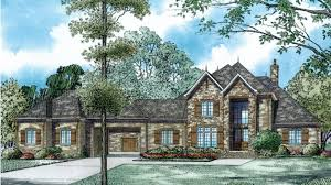 french country estate rambling french country estate hwbdo76739 french country from