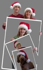 funny family christmas photo ideas funny christmas card ideas