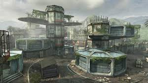 Cod 3 Map Pack Is Apocalypse The Best Map Pack For Call Of Duty Black Ops 2
