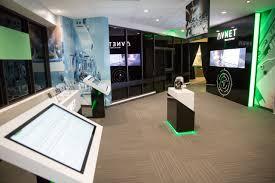 home expo design center san jose design center begins operations in san jose