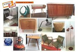 muebles de segunda mano en madrid regalo muebles cocina segunda mano madrid ver numeros premiados de