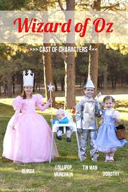 halloween costumes 2014 the whole