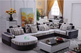 Sofa Set Images With Price Simple Modern Fabric Sofa Set F Inside Design Ideas