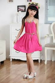girls dress clothes beauty clothes