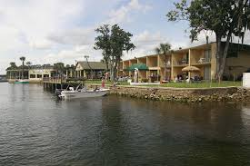hotels river or the port hotel marina river fl 1610 se paradise circle 34429