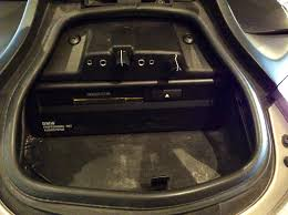 looking for cassette intercom manual for a 2000 k1200 ltc bmw