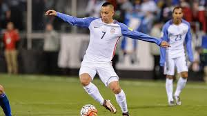 hamburg sign usa forward bobby wood from union berlin football