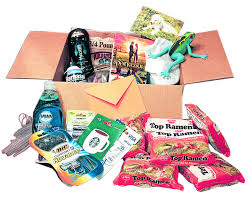 care package ideas for college students what to include in a college student care package oregonlive